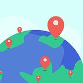 Geo Localização